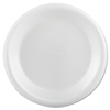 Plastifar Plastifar Foam Dinnerware PST 12003