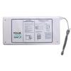 Proactive Medical Sensor Pad - Chair - 45 day PTC 10110