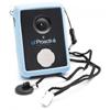 Proactive Medical Advanced Magnet Alarm PTC 10240