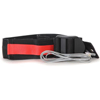 Proactive Medical Velcro Seat Belt Sensor (early warning E-Z release) PTC 10310