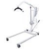 Proactive Medical Protekt™ 30500-PLHE Power Patient Lift - 500 lbs. PTC 30500-PLHE
