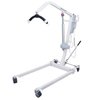 Proactive Medical Protekt™ 30600-PLHE Bariatric Power Patient Lift - 600 lbs. PTC 30600-PLHE