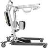 Proactive Medical Protekt™ 30600-SAE Electric Sit-to-Stand Patient Lift - 600 lbs. PTC 30600-SAE