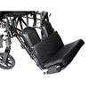 Proactive Medical Protekt Footrest Extender/Legrest Pad PTC 47003
