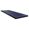 Proactive Medical Protekt® Safety Foam Fall Mat PTC 51008