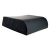 Proactive Medical Protekt Heel Loft Pillow w/ VGPT PTC 60150