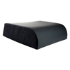 Proactive Medical Protekt Heel Loft Pillow w/ VGPT/Gel Bladder PTC 60150G
