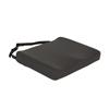 "wheelchair accessory: Proactive Medical - Protekt™ Ultra Cushion - 18""x16""x3"""