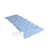 Proactive Medical Protekt™ Aire 1500 - Deluxe Bubble Pad only with flaps for Protekt™ 1500 PTC 80012