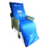 Proactive Medical Protekt™ Aire Geri-Chair Overlay System - 20 PTC 80018