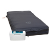 Mattresses: Proactive Medical - Protekt™ Aire 2000 - Low Air Loss/Alternating Pressure Overlay System