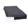 Proactive Medical Protekt™ Aire 2000 Mattress Overlay Only PTC 80022