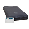 "Mattresses: Proactive Medical - Protekt™ Aire 3000 - 8"" Alternating/Low Air Loss Mattress System"