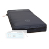 Proactive Medical Protekt™ Aire 3000 Mattress Only PTC 80032