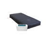 Proactive Medical Protekt™ Aire 4000 - 8 Low Air Loss/Alternating Pressure Mattress System PTC 80040
