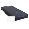 Proactive Medical Protekt™ Aire 4000 Mattress Only PTC 80042