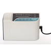 Proactive Medical Protekt™ Aire 6000 Pump Only PTC 80061