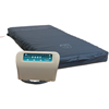 "Mattresses: Proactive Medical - Protekt™ Aire 8000BA 42"" Low Air Loss/Alternating Pressure Bariatric Mattress System"