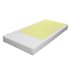 Proactive Medical Protekt™ 200 Pressure Redistribution Foam Mattress - 76 PTC 81021