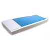 Mattresses: Proactive Medical - Protekt™ 300 Pressure Redistribution Foam Mattress - 80""
