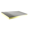 "Mattresses: Proactive Medical - Protekt™ 600 Bariatric Pressure Redistribution Foam Mattress - 42"" x 84"""