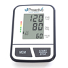 Proactive Medical Protekt® BP Upper Arm Blood Pressure Monitor PTC PMDBPA