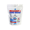 The Super Clean Hand Brand Hand Sanitizer PTC SMN200017