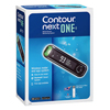 Contour Next ONE Meter (Monitoring System) PTC SMN200043