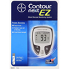 Contour Next EZ Meter (Monitoring System) PTC SMN200044