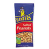snacks: Planters® Salted Peanuts