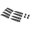 Proto Replacement Tips for J361 - 0.22 lbs. PTO 577-362