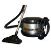 Vacuums: Pullman Ermator - Model 390CV Dry Vacuum
