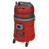 Vacuums: Pullman Ermator - Model 45 HEPA-D Dry Vacuum with Tools