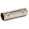 Pullman Ermator Connector Hose For 102, 86, 30ASB Series Replacement Hose PUL 591217801