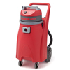 Pullman Ermator Model 45-20P Wet/Dry 20 Gallon Vacuum PUL 967943301