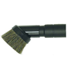 Pullman Ermator Tool Assembly Dusting Brush PUL591158601