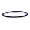 Vacuums: Pullman Ermator - Gasket Airseal