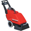 carpet extractor: Boss Cleaning Equipment - SC440 7 Gallon Self-Contained Extractor