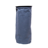 Vacuums: Boss Cleaning Equipment - Cloth Bags for Model P10 Backpack Vacuum
