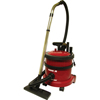 Vacuums: Boss Cleaning Equipment - Hank Jr. 4 Gallon Canister Vac