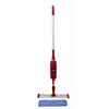Gloss Boss Microfiber Spray Mop