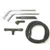 Pullman Ermator Dry Tool Kit PUL 591220201