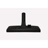 Vacuums: Pullman Ermator - Ergo Slide Floor Tool 1.25'