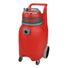 Vacuums: Pullman Ermator - Model 45-20P Wet/Dry 20 Gallon Vacuum