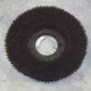 Boss Cleaning Equipment Bassine Scrub Brush BCEB702337