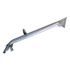 Boss Cleaning Equipment Stainless Steel Wand for Model SC Carpet Cleaners BCE B527059