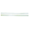 Boss Cleaning Equipment 31 Inch Squeegee Blade for EVAC Wet & Dry Vacuums BCEB701543