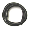 Pullman Holt 45 Series Replacement Hose Assembly PUL 591216201
