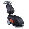 Floor Care Equipment: Boss Cleaning Equipment - GB1400B Gloss Boss Auto Scrubber
