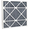 Purolator Hi-E™ 40 Carbon Pleated Filter, MERV Rating : 7 PUR 5262894151